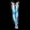 https://www.eldarya.pl/static/img/item/player/icon/e2ec71639b954d120e06965476d6e0e5.png
