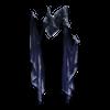 https://www.eldarya.pl/static/img/item/player//icon/e4c2b94ef77e0879de20a6f318425580~1539353565.png