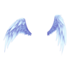 https://www.eldarya.pl/assets/img/item/player/icon/e4ef445c0a61147f7cd8bc0a7e20f55a.png