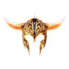 https://www.eldarya.pl/assets/img/item/player/icon/e546ebfe3f41fe9d7c3b782540d9c301.png