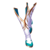 https://www.eldarya.pl/assets/img/item/player/icon/e59b046738cd81a4bc9410ebe8ad746a.png