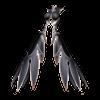 https://www.eldarya.pl/static/img/item/player//icon/e766f160c38164f5c10bac6e2edcf644~1544023822.png