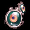 https://www.eldarya.pl/assets/img/item/player/icon/e7cfacaebcd4851989e9a1e3cc21a619~1508746415.png