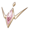 https://www.eldarya.pl/assets/img/item/player/icon/e840a977337c8f51e0f932ce5928d136~1476279634.png