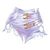 //www.eldarya.pl/static/img/item/player//icon/e8955afedcbaebcf2d6758aff1ce6f46~1508857758.png