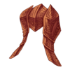 https://www.eldarya.pl/assets/img/item/player/icon/eacafb6d9bb43731c4001fdce6190ce5.png