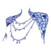 https://www.eldarya.pl/static/img/item/player/icon/eafc92ee49bc8eeefcdeb63ee023e8ca.png