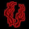 https://www.eldarya.pl/static/img/item/player//icon/f0e9c875d2250708c48efe31214ef39b~1539352032.png