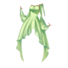 https://www.eldarya.pl/assets/img/item/player/icon/f168e6d419c5abe11751aff33672ae99.png