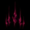 https://www.eldarya.pl/assets/img/item/player/icon/f18b52486098e058d2b4f71984e7f93f.png