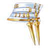 https://www.eldarya.pl/assets/img/item/player/icon/f4380c2e9e72af3bc1f6c03566436446.png