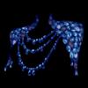 https://www.eldarya.pl/static/img/item/player/icon/f448d67b89498ff110bf42f51a4ca144.png