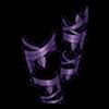 https://www.eldarya.pl/static/img/item/player//icon/f45239183d9aa389bd272d26149fc9c9~1513000257.png