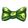 https://www.eldarya.pl/assets/img/item/player/icon/f4982a63f76bec2a2f3a58d03038ba6e.png