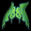 https://www.eldarya.pl/assets/img/item/player/icon/f648cf9dd683efe12a3c66e9e2b60919.png