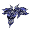 https://www.eldarya.pl/assets/img/item/player/icon/f69ad615cfbe62649f8f2e9cd1024e7c~1544023710.png