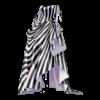 https://www.eldarya.pl/assets/img/item/player/icon/f6afe3d2c67f0454dfc9b51dc7b9ebf4~1476280171.png