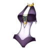 https://www.eldarya.pl/assets/img/item/player/icon/f76989ac6b273f13250c9a594be986f7.png