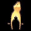 https://www.eldarya.pl/assets/img/item/player/icon/f7ef5849e2bcc776fb25846dc2e1864d.png