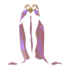 https://www.eldarya.pl/assets/img/item/player/icon/f8009c26e06e03125e54bed9c9b4775c.png
