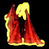 https://www.eldarya.pl/static/img/item/player//icon/f93c65effbb0cf3a76ad8bc678de8751~1450084438.png
