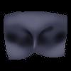 https://www.eldarya.pl/assets/img/item/player/icon/fad635190f14e10fc51b5c4dd6791ad3.png