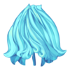 https://www.eldarya.pl/assets/img/item/player/icon/fc85502558bba62fa3194a2bbb1489f2.png