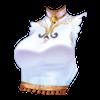 https://www.eldarya.pl/assets/img/item/player/icon/fc9971cd9226ec47487c8821f9c11b19~1581350986.png