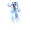 //www.eldarya.pl/static/img/item/player/icon/fd1deafc44d91f70e57dbb501cfabb94.png