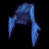 https://www.eldarya.pl/static/img/item/player//icon/fd633ff544b9e2966463c99f0d9642d8~1579182913.png