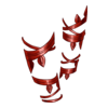 https://www.eldarya.pl/static/img/item/player//icon/fe77f871763c189beb3c98587ee4c4e0~1513000243.png