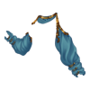 https://www.eldarya.pl/assets/img/item/player/icon/fe93a71c2ae087e1b88ef0a8e52126aa.png