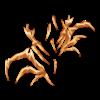 https://www.eldarya.pl/static/img/item/player/icon/feafc45f15faf54c2b229e90ffa47a20.png