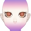 https://www.eldarya.pl/assets/img/player/eyes//icon/069bbfd43b2fdc261df3ccab34cbd9de~1537950244.png