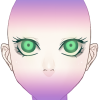 https://www.eldarya.pl/assets/img/player/eyes//icon/0891adb16c797a302c2045e415f5ee45~1537950132.png