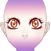 https://www.eldarya.pl/assets/img/player/eyes//icon/09807bc9e070259dd20cad1e14243656~1574340309.png