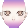 https://www.eldarya.pl/assets/img/player/eyes//icon/0addece7b0ed458b138ed88268f58736~1537950230.png