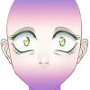 https://www.eldarya.pl/assets/img/player/eyes//icon/0d03a6626a275297cc40ade5674305be~1476346296.png
