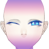 https://www.eldarya.pl/assets/img/player/eyes//icon/11a059e01a9b4ad6c0e3b54bf4a48c13~1480610874.png