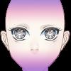 https://www.eldarya.pl/assets/img/player/eyes//icon/194a1b50f058b4286e6f877b66385191~1450273926.png