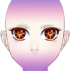 https://www.eldarya.pl/assets/img/player/eyes//icon/2113dff2b19821fab8f2b7902ab45abd~1450273986.png