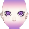 https://www.eldarya.pl/assets/img/player/eyes//icon/235f3617aa238cd7a266118cedc9f2cf~1537950203.png
