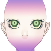 https://www.eldarya.pl/assets/img/player/eyes//icon/23c40e46dd922526bcabcd9ac5b22915~1537950127.png