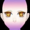 https://www.eldarya.pl/assets/img/player/eyes//icon/27ff11e5b1fe53fbc3d434b3322fa322~1450273775.png