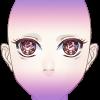 https://www.eldarya.pl/assets/img/player/eyes//icon/284a1fe194c0f566e9d5c1acbf6a0e57~1450273930.png