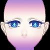 https://www.eldarya.pl/assets/img/player/eyes//icon/34fd5f8140c4363019c0da92cb84539d~1444989654.png