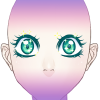 https://www.eldarya.pl/assets/img/player/eyes//icon/37984d05797748fd5bb6fb825002b3fa~1574340288.png