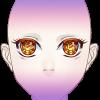 https://www.eldarya.pl/assets/img/player/eyes//icon/3c5791c13ffac856261766cd609b56c4~1450273777.png