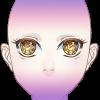 https://www.eldarya.pl/assets/img/player/eyes//icon/3dc8b56277fd685a2dd3155b408e21c5~1450273864.png