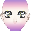 https://www.eldarya.pl/assets/img/player/eyes//icon/4391bf6324d5c941ce3be8d6f66f6483~1574340349.png